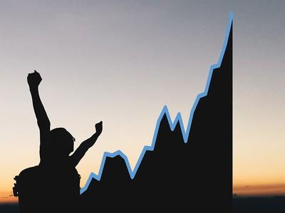 VN-Index sát mốc 880 điểm, cơ hội sàng lọc cổ phiếu