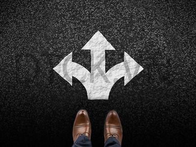 Big_Trends: Hãy chú ý đến các cơ hội đầu tư cụ thể hơn là quan tâm đến thị trường