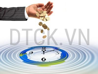 Nhận định thị trường phiên 17/11: Tham gia ở mức độ thăm dò chứng khoán, bảo hiểm, dầu khí