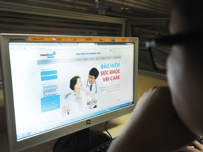 """Đấu thầu bảo hiểm trách nhiệm bác sỹ: Có hay không việc """"ưu ái"""" VBI?"""