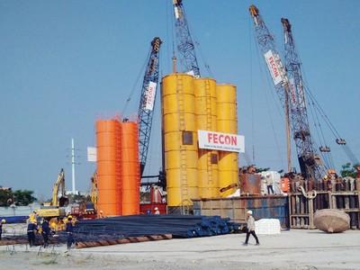 """FCN """"lướt sóng"""" dự án tại Phú Quốc"""
