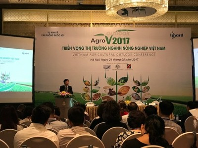 """""""Giải cứu"""" nông sản và chuyện định vị lại Việt Nam trên thị trường nông nghiệp toàn cầu"""