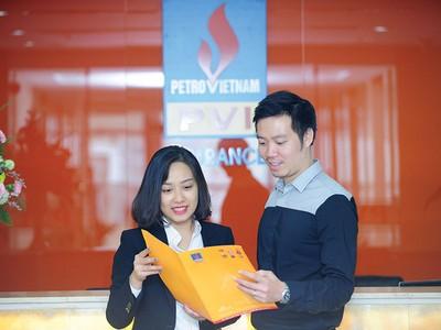 Bảo hiểm PVI mở công ty thứ 33