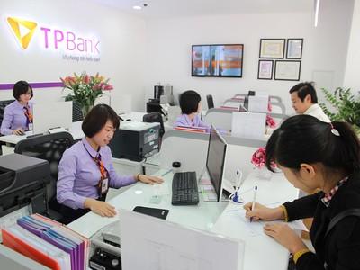 ADB tăng hạn mức tài trợ thương mại cho TPBank