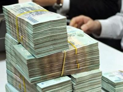 Giao kế hoạch đầu tư vốn trái phiếu Chính phủ năm 2017 đợt 2