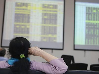 Hoán đổi cổ phiếu SBT - BHS: Hồi hộp tới phút cuối