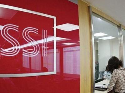SSI mua thêm 2,45 triệu cổ phiếu SGN, trở thành cổ đông lớn
