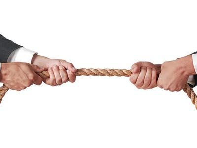 Tranh chấp giữa Bảo hiểm Toàn Cầu và Thép Vạn Thành: Chờ hồi kết vào phiên phúc thẩm