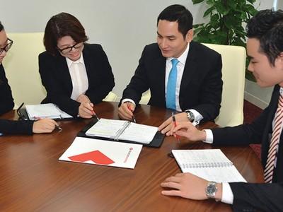 TCBS thu xếp phát hành 7.000 tỷ đồng trái phiếu doanh nghiệp