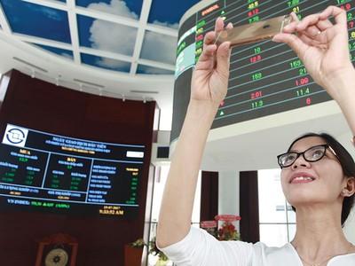 Phát triển thị trường trái phiếu chung của APEC, tại sao không?