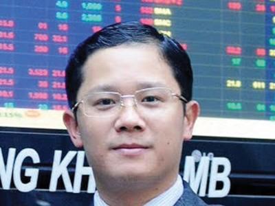 CEO MBS Trần Hải Hà: 3 yếu tố cần để thoái vốn tốt nhất