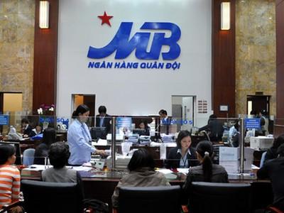 MB hợp tác với Sở Kế hoạch và Đầu tư Hà Nội mở tài khoản online cho doanh nghiệp