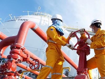 Chính phủ có nghị định riêng về đầu tư ra nước ngoài lĩnh vực dầu khí