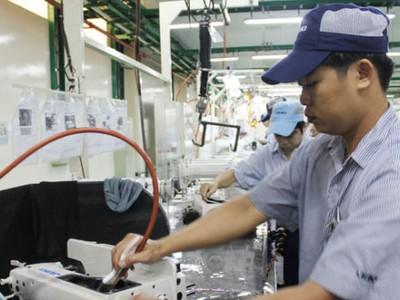 Thế nào là bẫy thu nhập trung bình và nguy cơ sập bẫy thu nhập trung bình của Việt Nam