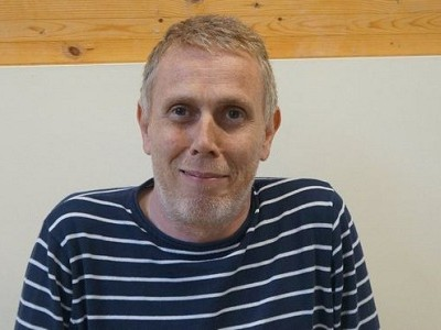 Người đàn ông vô gia cư thành sinh viên Đại học Cambridge