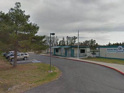 Xả súng tại 7 điểm ở Bắc California, 5 người chết