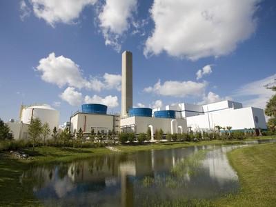 Phần Lan rót 33 triệu USD vào dự án năng lượng sạch tại Việt Nam