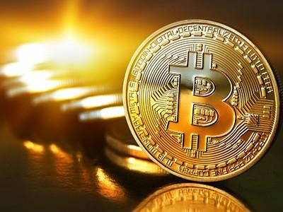 Giá Bitcoin tại Zimbabwe tăng lên 13.500 USD do bất ổn chính trị