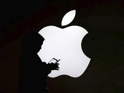 Apple bị điều tra vì vi phạm bản quyền
