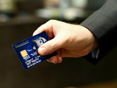 Hà Nội có thêm 600 triệu USD mỗi năm nếu thanh toán không dùng tiền mặt