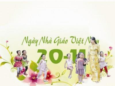 Lịch sử, ý nghĩa của ngày Nhà giáo Việt Nam 20/11