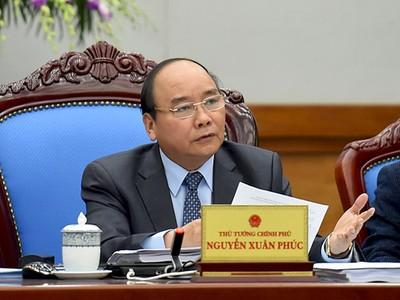 Việt Nam vẫn có lợi với 'một TTP không có Mỹ'