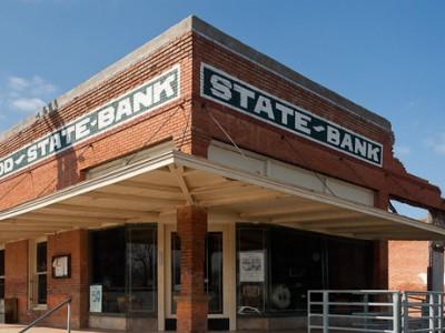 Doanh nghiệp Việt mua ngân hàng nhỏ nhất của Mỹ