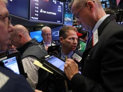 Tuần qua, khối ngoại tiếp tục mua ròng hơn 736 tỷ đồng