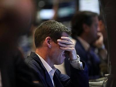 Giới đầu tư toàn cầu đối mặt với nỗi lo mới