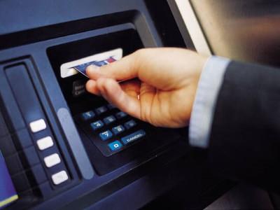 Phạt tù 2 đối tượng Trung Quốc dùng ATM rút tiền tại 5 tài khoản trong một đêm