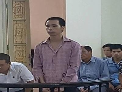 Việt Kiều cho thuê nhà, gặp ngay nhóm cướp