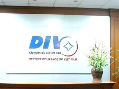 Hạn mức bảo hiểm tiền gửi – Kinh nghiệm quốc tế và liên hệ với Việt Nam