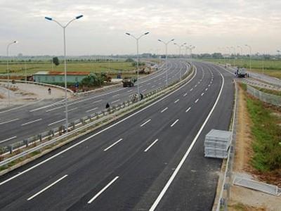 Chuyên gia WEF: Việt Nam 480 tỷ USD để cải thiện kết cấu hạ tầng đến năm 2030