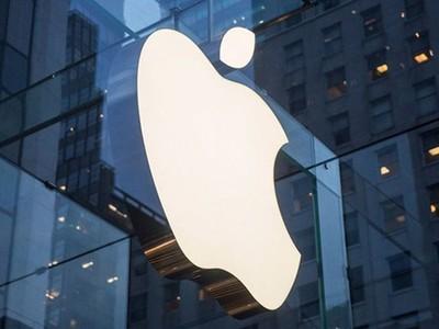 7 năm liền, Apple là thương hiệu giá trị nhất thế giới