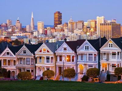 10 thành phố có giá thuê căn hộ đắt nhất thế giới