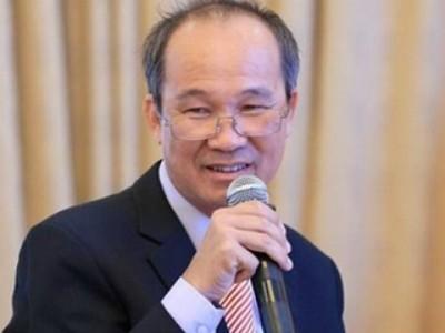 Ông chủ Him Lam, Dương Công Minh, ứng cử vào Sacombank