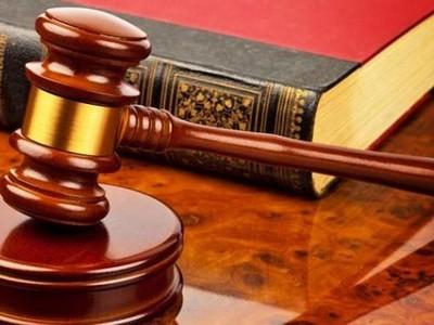Chào bán chứng khoán ra công chúng không đăng ký, Cơ khí Phổ Yên bị phạt 385 triệu đồng