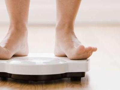 5 cách phòng tránh nguy cơ tăng cân vào mùa đông