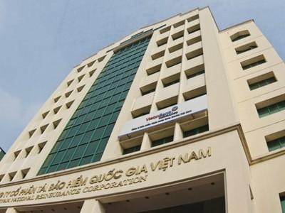 Vinare (VNR) điều chỉnh giảm kế hoạch doanh thu, tăng lợi nhuận cả năm