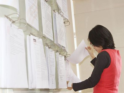 Doanh nghiệp Lạng Sơn bị phạt 85 triệu đồng vì chậm nộp hồ sơ đăng ký công ty đại chúng