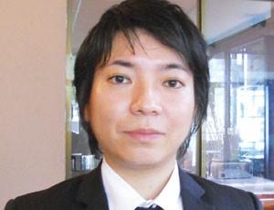 Phúc thẩm vụ cổ đông STT kiện lãnh đạo: Tổng giám đốc người Nhật chỉ phải bồi thường 65 triệu đồng