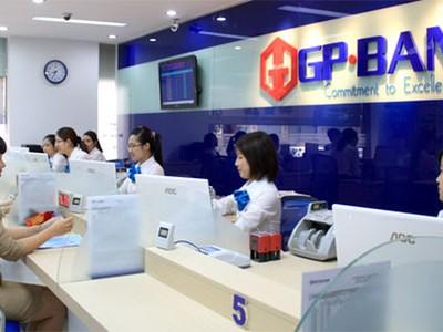 Vụ cố ý làm trái tại GP Bank: Hoãn xét xử để triệu tập cơ quan quản lý
