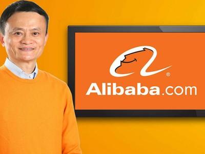 """Alibaba trở thành """"lò luyện"""" tỷ phú"""