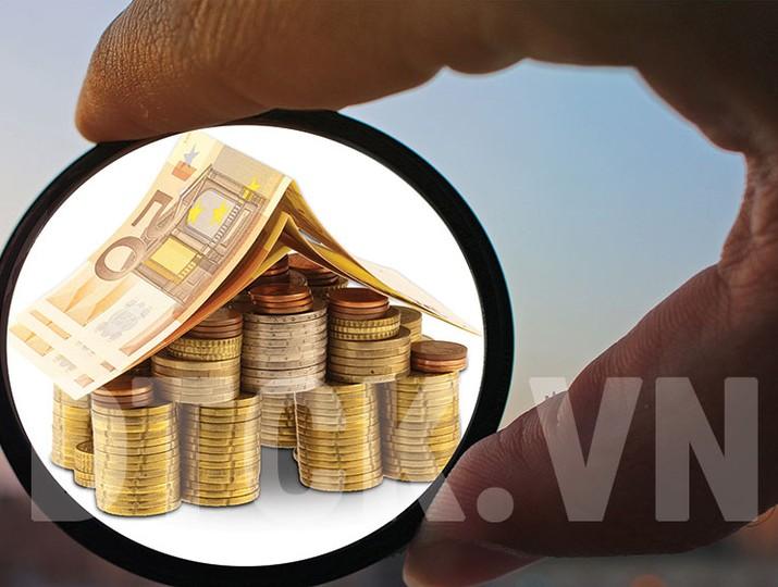 """Ngân hàng Việt trong """"tầm ngắm"""" nhà đầu tư châu Á"""