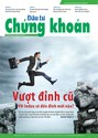 Đầu tư Chứng khoán số 62