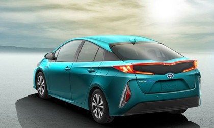 toyota-trinh-lang-prius-prime-the-he-moi-page-2-2