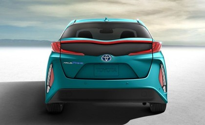toyota-trinh-lang-prius-prime-the-he-moi-page-2-3