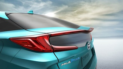 toyota-trinh-lang-prius-prime-the-he-moi-page-3-6