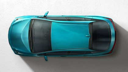 toyota-trinh-lang-prius-prime-the-he-moi-page-2-4