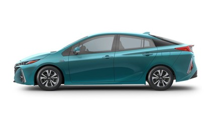 toyota-trinh-lang-prius-prime-the-he-moi-page-2-5